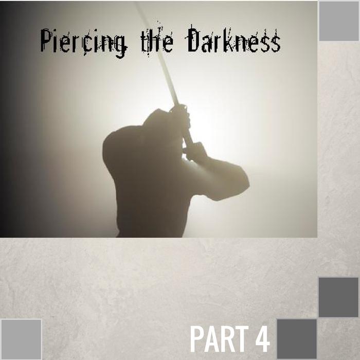 04(G004) - The Power Of Praise-2