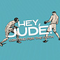 TPC - CDSET 04(COMP) - Hey Jude Complete Series - (F013-F016)