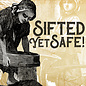 00(M002) - Sifted Yet Safe CD Sun