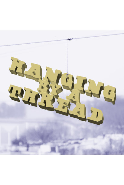 00(M010) - Hanging by a Thread CD Sun