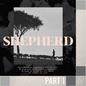 01(F001) - My Shepherd CD WED
