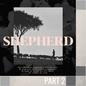 02(F002) - He Leads Me CD WED