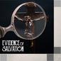 00(M011) - Evidence Of Salvation CD Sun