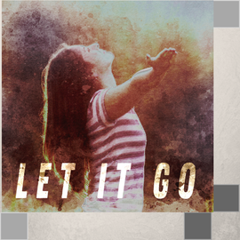TPC - CD 00(M014) - Let It Go CD Sun
