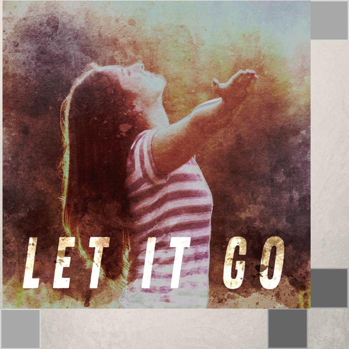 00(M014) - Let It Go CD Sun-1