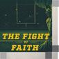 TPC - CD 00(M015) - The Fight Of Faith CD Sun