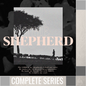 06(F001-F006) - The Shepherd - Complete Series