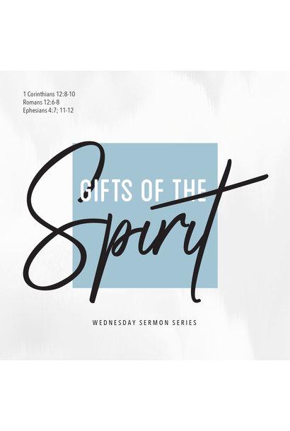 02(B024) - The Big Nine Gifts CD Wed