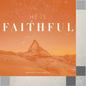 TPC - CD 00(M019) - He Is Faithful! CD Sun