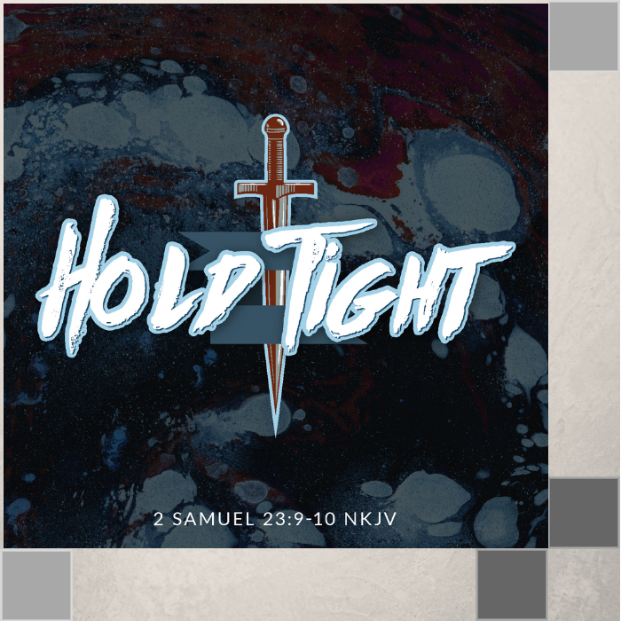 00(M025) - Hold Tight-1