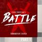 TPC - CD 01(F007) - Every Christian's Battle