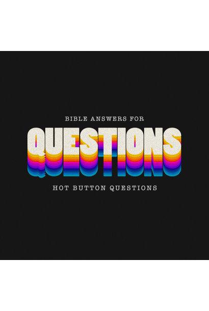 05(W048) - Hot Button Questions - Part 5