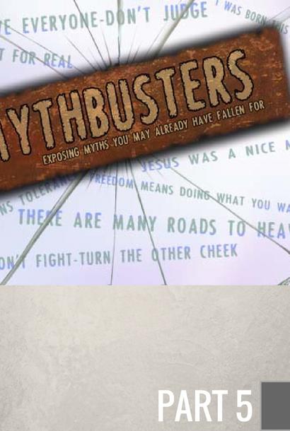 05(D022) - The Myth Of Born This Way CD SUN