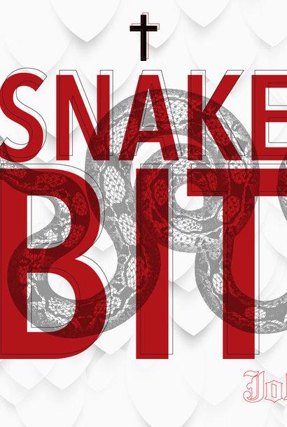 00(M032) - Snake Bit
