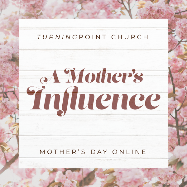 00(NONE) - A Mother's Influence-1