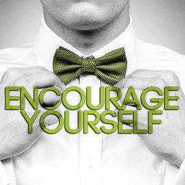 TPC - CD 00(NONE) - Encourage Yourself! CD Sun