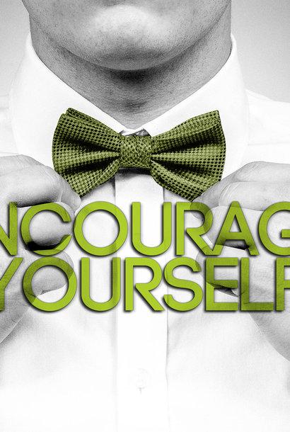 00(NONE) - Encourage Yourself! CD Sun