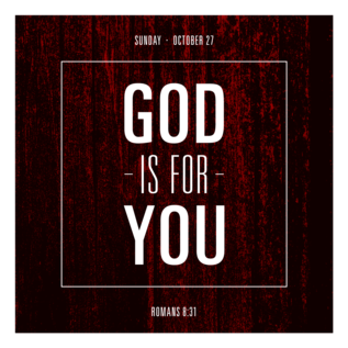 TPC - CD 00(NONE) - God Is For You!