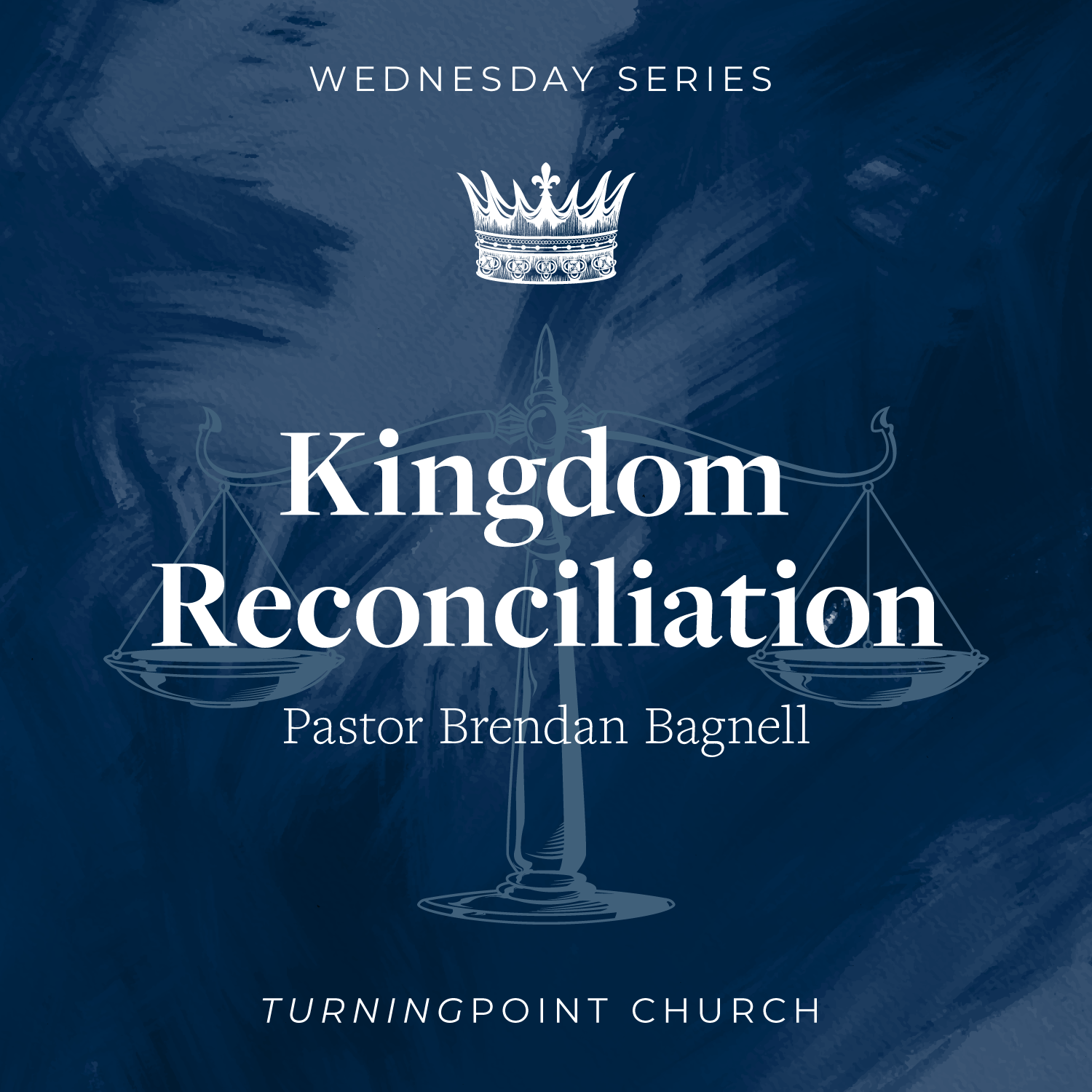 01(BB03) - Kingdom Reconciliation Part 1-1