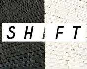 SHIFT - 4