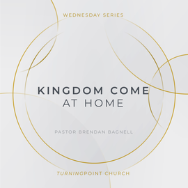 TPC - CD 01(BB05) - Why We Need To Go Beyond Sunday Morning?