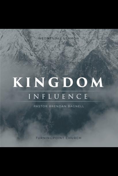 00(BB04) - Kingdom Influence