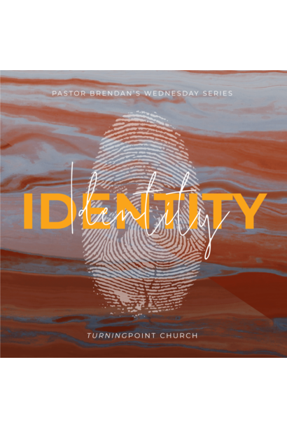 02(BB06) - How The Gospel Transforms Identity