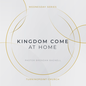 TPC - CDSET 03(BB05) - Kingdom Come - At Home - Complete Series