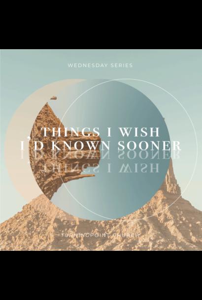 02(COMP) - Things I Wish I'd Known Sooner - (J048-J049)