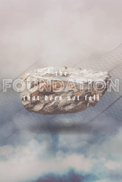03(V035) - Living in Kingdom Purpose
