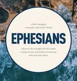 Books Ephesians (LifeChange)