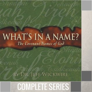 TPC - CDSET 12(COMP) - What's In A Name? - Complete Series - (I010-I021)