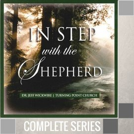 05(T001-T005) - In Step With The Shepherd - Complete Series