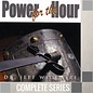 TPC - CDSET 04(COMP) - Power For The Hour - Complete Series - (S015-S018)
