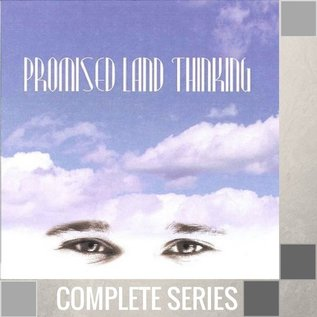 TPC - CDSET 05(COMP) - Promised Land Thinking - Complete Series - (B034-B038)