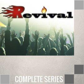 02(C013-C014) - Revival 2 - Complete Series