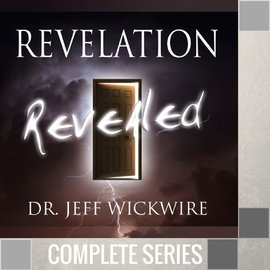 16(L040-L055) - Revelation Revealed - Complete Series