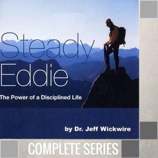 TPC - CDSET 06(COMP) - Steady Eddie - Complete Series - (Q020-Q025)