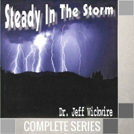 TPC - CDSET 04(COMP) - Steady In The Storm - Complete Series - (P048-P051)