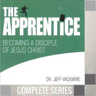 TPC - CDSET 05(COMP) - The Apprentice - Complete Series - (B018-B022)