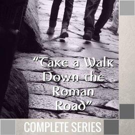 TPC - CDSET 17(B001-B017) - Take A Walk Down The Roman Road - Complete Series