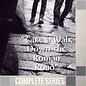 TPC - CDSET 17(COMP) - Take A Walk Down The Roman Road - Complete Series - (B001-B017)