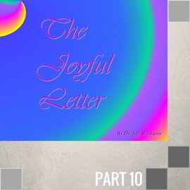 10(O051) - The Windshield And The Rearview Mirror - Continued