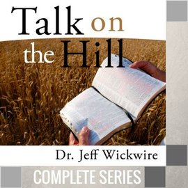 TPC - CDSET 12(COMP) - Talk On The Hill - Complete Series - (NONE)