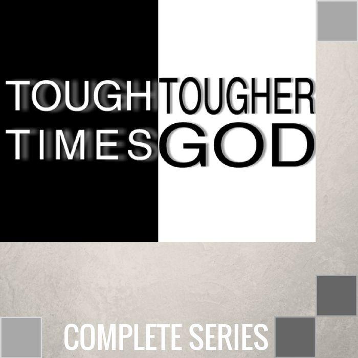 04(COMP) - Tough Times, Tougher God - Complete Series - (C037-C040)-1