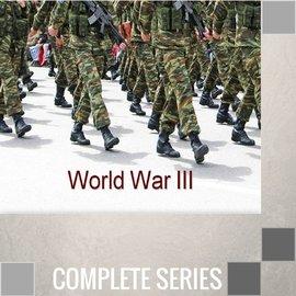 TPC - CDSET 03(COMP) - World War III - Complete Series - (P020-P022)