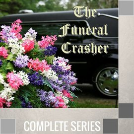 TPC - CDSET 02(COMP) - The Funeral Crasher - Complete Series - (P014-P015)