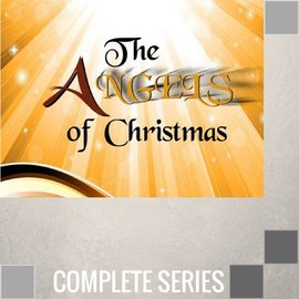 02(Q013-Q014) - The Angels Of Christmas - Complete Series