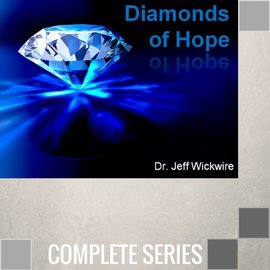 03(T006-T008) - Diamonds Of Hope - Complete Series