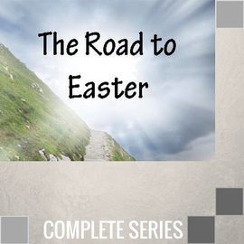 04(C001-C004) - The Road To Easter - Complete Series